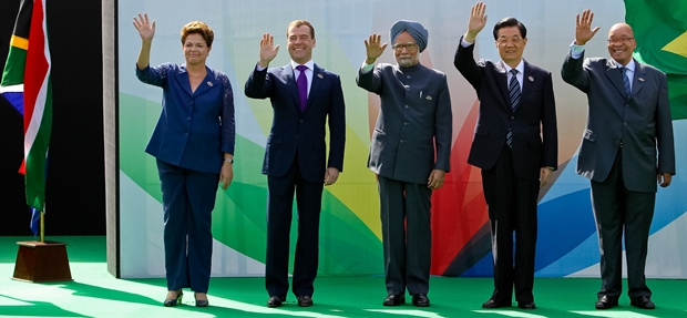 implications of australia and china relationship with india