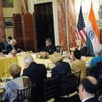 U.S.-India