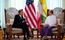 Obama-thein-sein_thumb