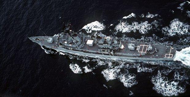 USS_Buchanan_(DDG-14)_620