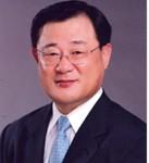 Ambassador Lee Byung-kee