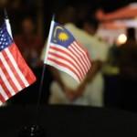 Malaysia Curse?