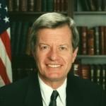 Senator_Baucus