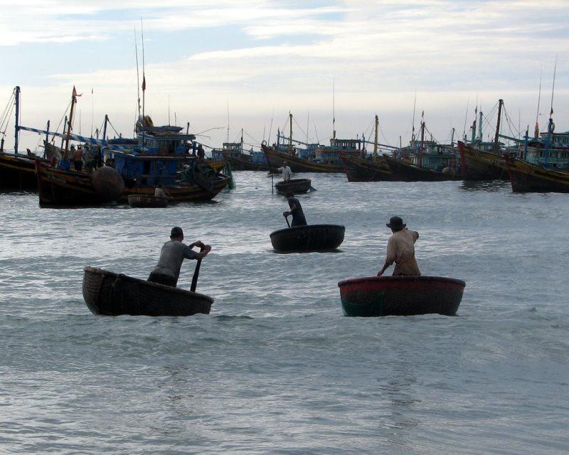 Advancing the rebalance in southeast asia cogitasia csis for Nebraska fishing permit