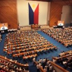 2011_Philippine_State_of_the_Nation_Address_thumb