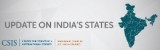 IndiaBanners_CogitAsia_states_Update_thumb