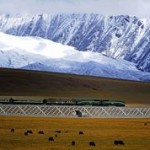 800px-Qingzang_railway_Train_01_thumb
