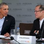 Benigno_Aquino_III_and_Barack_Obama_during_U.S.-ASEAN_Summit_2.17.16_Thumb