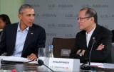 Benigno_Aquino_III_and_Barack_Obama_during_U.S.-ASEAN_Summit_2.17.16_Thumb