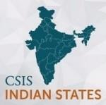 160512_india_logo